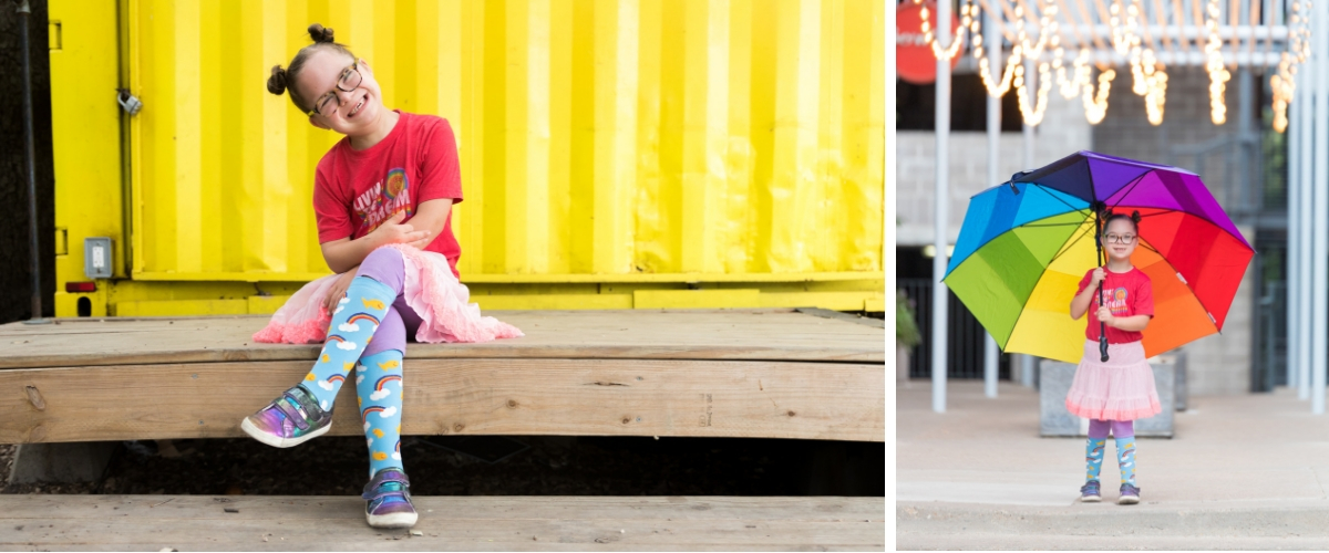 pride-socks-rubys-rainbow-dream-big.jpg