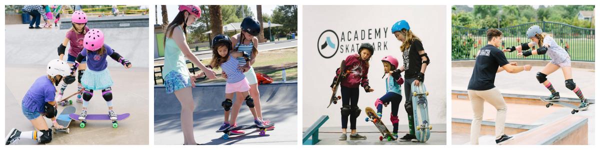 pride-socks-skate-rising.jpg