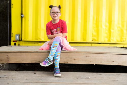 ruby-plachta-of-rubys-rainbow-and-pride-socks.1.jpg
