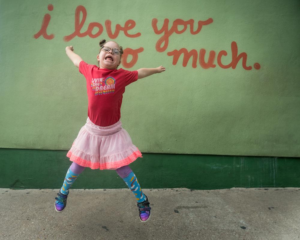 rubys-rainbow-pride-socks.jpg