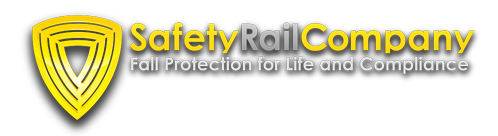 Safety Rail Company, LLC.