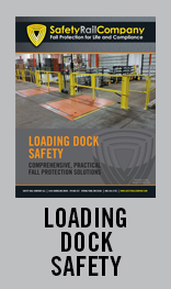 loadingdock.jpg