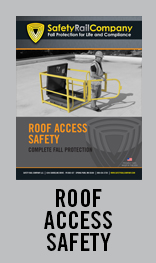 roofaccess.jpg