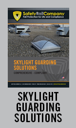skylight-guarding.jpg