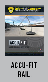 webcoversall-accufit.jpg