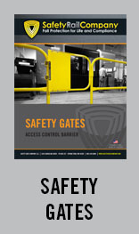 webcoversall-safetygates.jpg