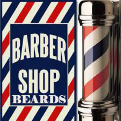 barber-sign-and-pole-logo-400x400.jpg