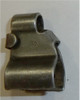 1903 Front Sight Protector - multiple mfg codes available