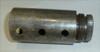 STEN Barrel Nut (Sleeve) Mk1 (USED)