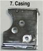 7: CASING