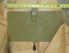 Latch/Metal Plate for US WW2 Cannon