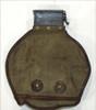 MG-34 Brass Catcher