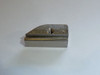 MG34 308 Tray Spacer