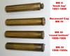 SMLE MK IV Brass Oiler - Gabriel Brimm