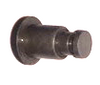 MG34 Grip Hanger Pin - Left (Repro)