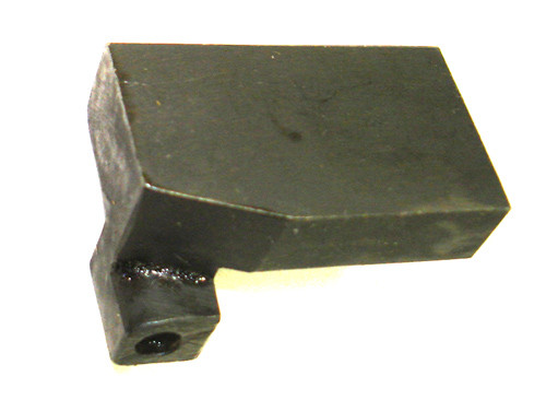 1919 Browning Front Cartridge Stop (blank/long)