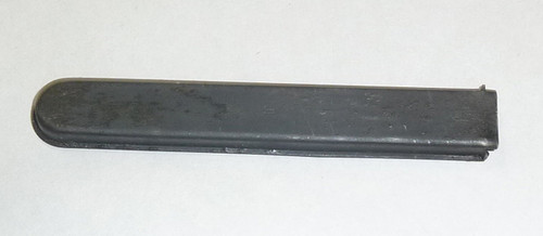 4: COVER, cocking handle slide