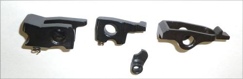 Thompson Sear & Disconnector Parts