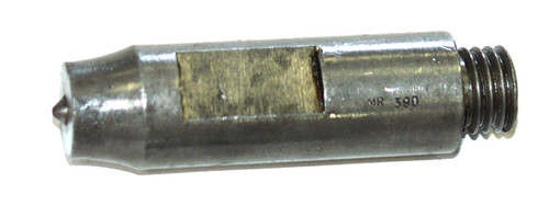 Striker Stud - MR390/MR4538 - with firing pin