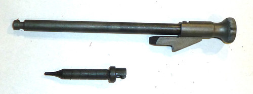1903 Firing Pin Striker & Rod