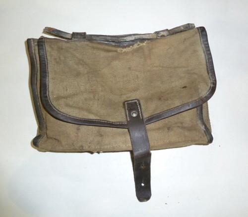 MG 34/42 Gunner's Pouch (EMPTY)