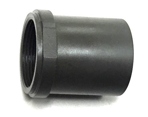 STG-Barrel Locknut