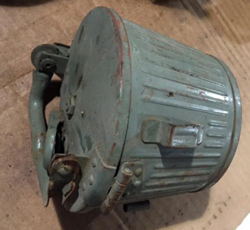 MG34/42 Basket Drum (Yugo) - LOW GRADE