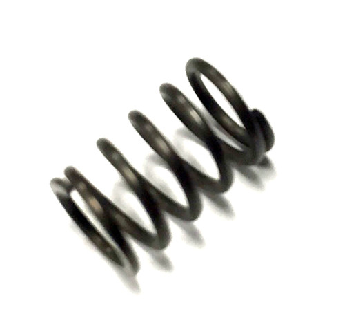 STEN Bolt, Extractor Spring - Newly Made Item