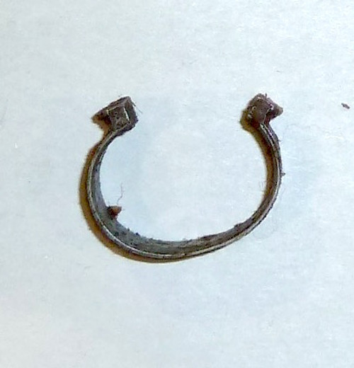 42: RING, extractor (USED)