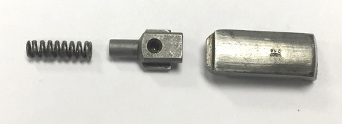 MG34 Bolt Extractor Assembly - Early Pattern