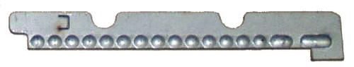 MG42 Ratchet Plate