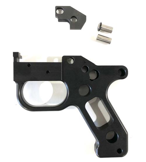 MG42 Semi Trigger Pack (machined) Kit