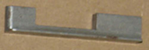MG42 Semi-Auto Bolt Blocker
