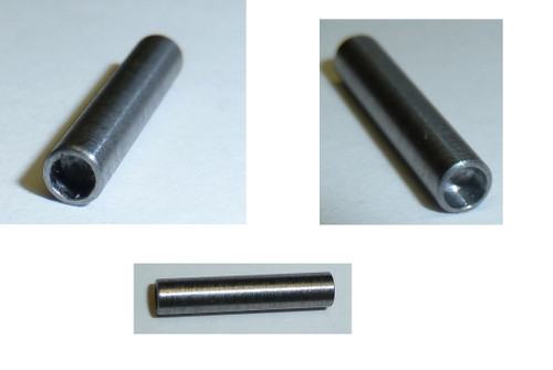 MG-34 Top Cover Hinge Retaining Pin