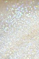 Sunkissed Glow Fine Glitter Mist
