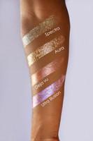 Ultra Illusion Glitter Highlighter Cream