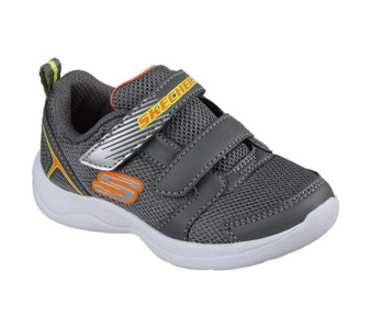 Skechers Skech Stepz Hyper Surge Toddler Sneakers