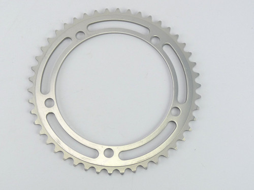 SR Royal Chainring