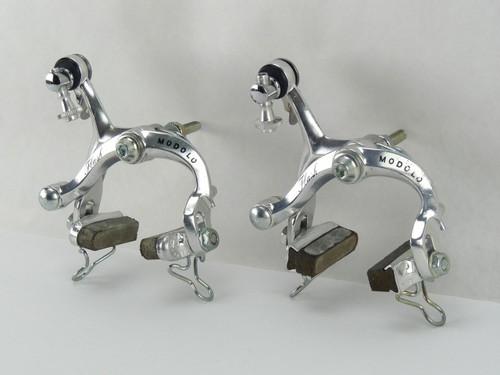 Modolo Flash Brake Calipers