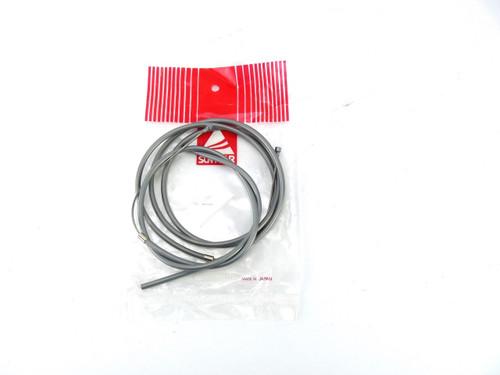 Suntour Superbe Brake Cable set