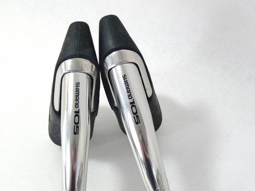 Shimano 105 Brake levers