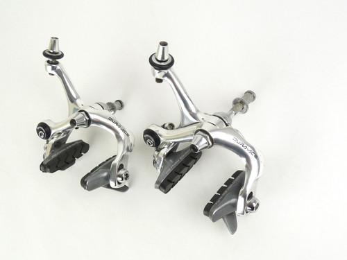 Shimano Dura Ace 7402 Brake Caliper