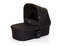 Carrycot 2017 Coal