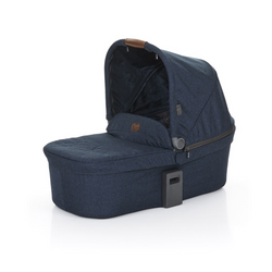 Carrycot 2017 Admiral