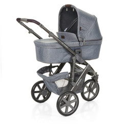 Carrycot 2019 Mountain (Due Early Nov 2018)
