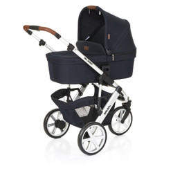 Carrycot 2019 Shadow (Due Early Nov 2018)