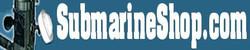 SubmarineShop