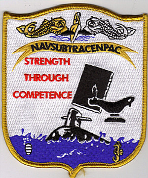 NavSubTraCenPac PATCH