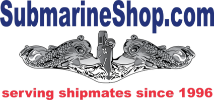 SubmarineShop