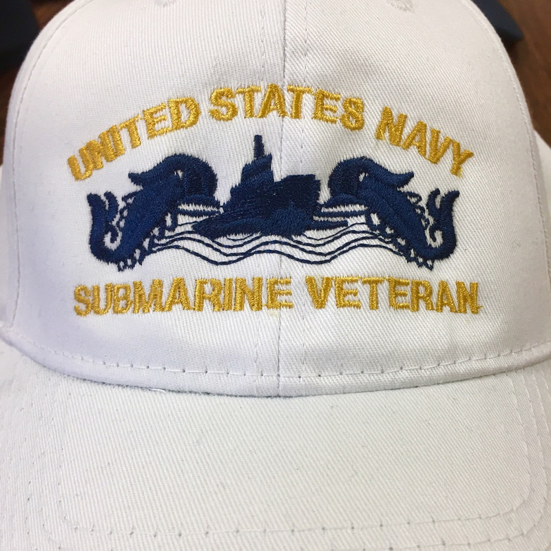 Historic Dolphins Ball cap
